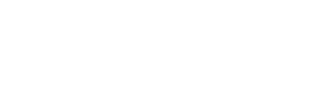 02_Boehringer_Ingelheim_Logo_wht