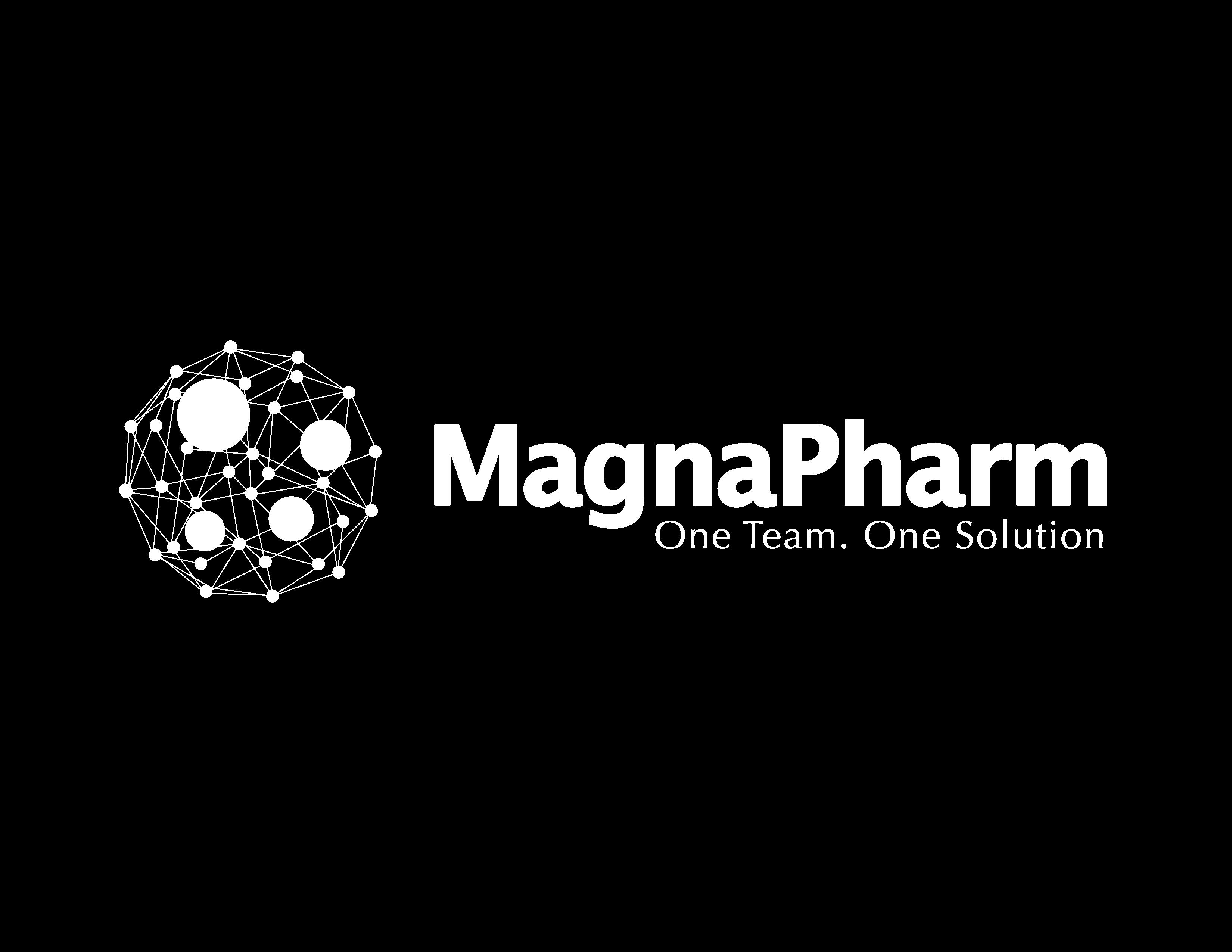 02_Logo_Magna-Pharm_wht