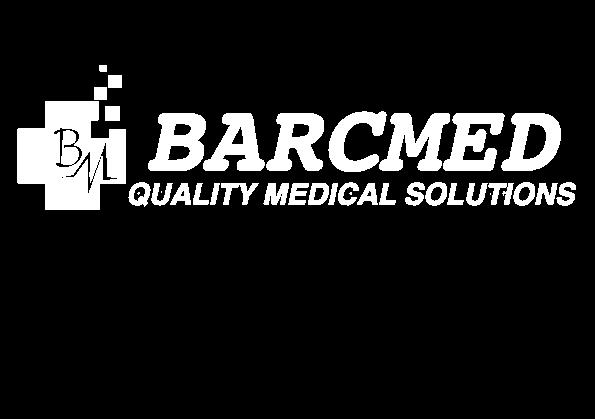 03_Barcmed_logo_wht