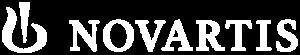 03_novartis_logo_pos_wht