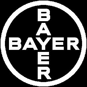 BAYER_LOGO_alb