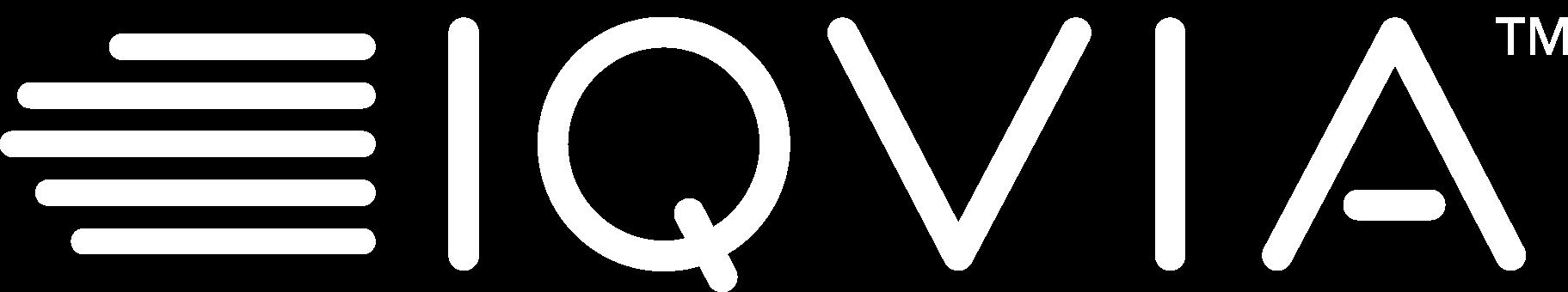 IQVIA-Logo-WHITE
