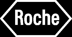 ROCHE_LOGO_30px_RGB_DIGITAL