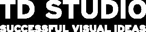 TDStudio_Logo_WHITE-tr