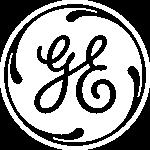 ge_monogram_primary_white_CMYK